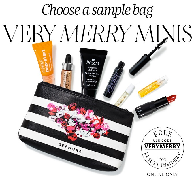 Cheer Makeup Free Samples Saubhaya